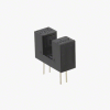 Optical Sensors - Photointerrupters - Slot Type - Transistor Output -- EE-SJ5-B-ND -Image