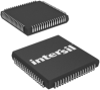 CMOS 16-Bit Microprocessor -- CS80C286-16