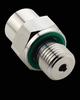 OEM Pressure Transducer -- Series 6