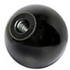 Ball Knob -- 04B-75M-2520