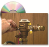 Backflow Prevention and Cross-Connection Control -- 64398