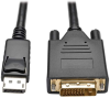 Video Cables (DVI, HDMI) -- TL1674-ND - Image