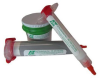 AI Technology COOL-GREASE CGR8010-XT Electrically Conductive 3 cc Syringe -- CGR8010-XT 3CC SYRINGE - Image