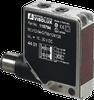Retroreflective sensor -- MLV12-54-G-7134