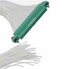 Rectangular Cable Assemblies -- 952-4257-ND -- View Larger Image
