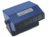 Chapman/Simco Ionizer VSE 3000 -- 10735-001