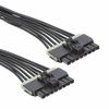 Rectangular Cable Assemblies -- WM25366-ND -Image