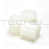 tecbond® 240 43 Clear High Delivery Hot Melt 10kg -- PAHM20227 -Image