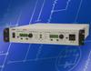 Low Profile AC Power Source -- CW - Image