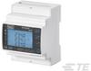 Electronic Power Meters -- EK7622-000 -Image