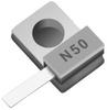 RF Termination -- RFP-10N50TV -Image