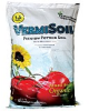 VermiSoil Potting Mix 1.5 cu. ft. Bag -- VCBPVS