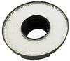 Litepanels RMF-F Ringlite Mini Daylight 5600K Flood Fixture -- RMF-F -- View Larger Image