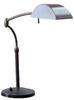 V501-OB Lamps-Desk/Piano Lamps -- 666549