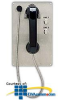 Allen Tel Single Line Phone with Automatic 2 Number Dialer.. -- GB59VA-LH