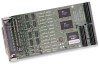 Eight High-performance Asynchronous RS-232 Serial to PCI Interface -- PMC-OCTPRO-232 - Image