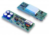 DDR Memory Power Module -- DDR12 Series