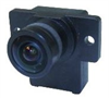 USB 2.0 UVC CMOS Camera -- STC-MC36USB