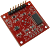 Signal Conditioner (SPI) -- 1-6200-005