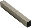RFI and EMI - Contacts, Fingerstock and Gaskets -- 732-10246-ND