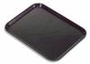 Fiberglass Chemical Tray -- PAK739 -Image