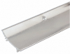 Seals & Brush Strips -- 4442593