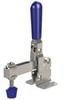 True-Lok™ Vertical Handle Toggle Clamp 3 -Image