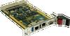 TP D2x/msd - Intel® Atom? Processor Single Board Computer