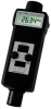 Multifunction Rotation Meter/Stroboscope -- PCE-T259