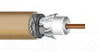 Coaxial Cable -- 999010601