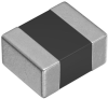 Fixed Inductors -- 445-15734-6-ND -Image