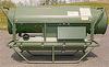 Powered Heater -- MV60CG - Image