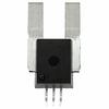 Current Sensors -- ACS754LCB-130-PSF-ND -Image