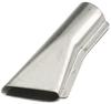 Lap Welding Slit Tip -- 7101 - Image