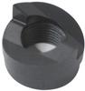 Slug-Buster® Manual Knockout Punch, Hole Size 0.885