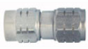 5174 Coaxial Adapter (1.85, DC-65 GHz) - Image