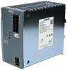 DIN rail power supply Siemens SITOP 6EP33367SB003AX0 -Image