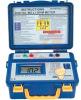 DIGITAL MILLI-OHM METER -- 70146183