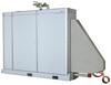 High-Output Solid-State Welder -- Weldac 400