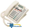 Aastra Meridian 8417 - 2 Line Speakerphone -- 8417 - Image