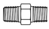 Pipe Threads -- 5404