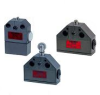 N11 Single Plunger Limit Switch -- N11R502