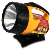 4D 6-Volt Floating Lantern with Swivel Stand (6 lights/case) -- KFLA - Image