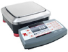 Ohaus R71MHD6 Ranger 7000 High Res Compact Bench Scale 6kg x 0.00002kg -- GO-90452-83