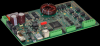 Ultra High Speed Electrical Drive System -- CC-100-1000 - Image