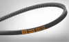 Automotive Transmission Belts -- PIX-FORCE® RAW EDGE COGGED