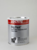 Loctite Bigfoot Asphalt & Concrete Sealant - Yellow Liquid 1 gal Can -- 079340-00199