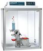 Rotary Evaporator Enclosure -- AC23824A
