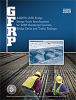 AASHTO LRFD Bridge Design Guide Specifications for GFRP-Reinforced Concrete Bridge Decks and Traffic Railings, First Edition -- GFRP-1