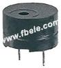 Magnetic Buzzer -- FBMB1275S(A,B)